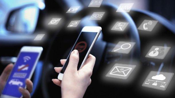 Опрос: владельцы iPhone нехотят отношений спользователями андроид