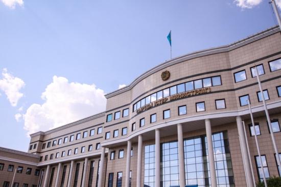 Генеральный секретарь ООН впервый раз дал комментарий повопросу Крыма