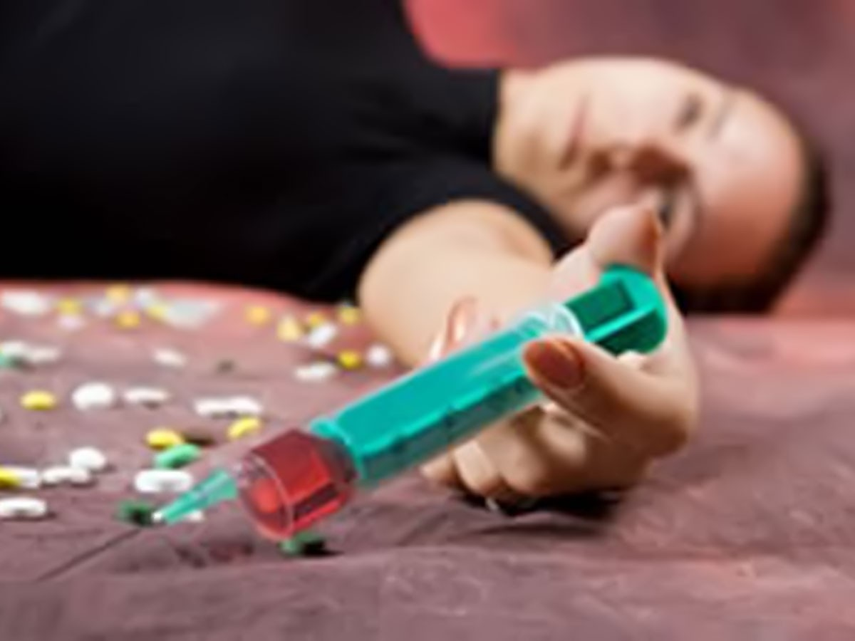 Умные дети склонны купотреблению спиртного имарихуанны— Ученые