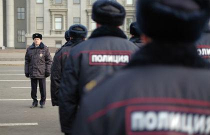 Дагестанский полицейский расстрелял коллег вкафе