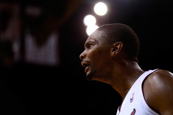 Порностудия подала всуд назвезду НБА