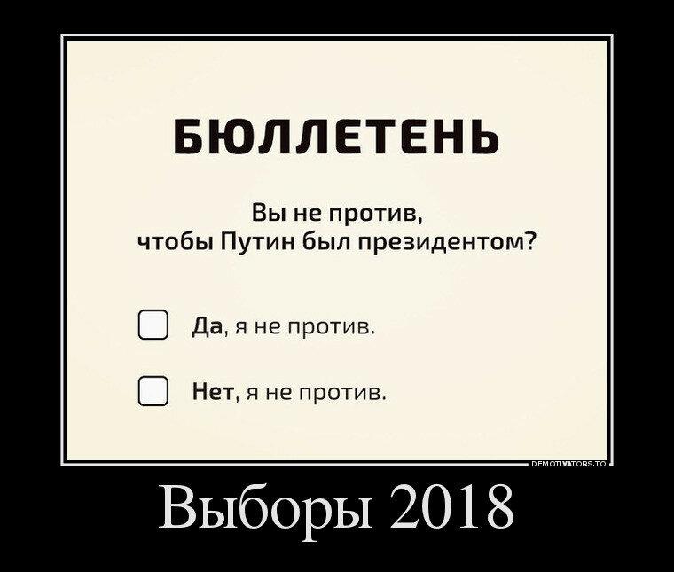 https://img-fotki.yandex.ru/get/201221/31457928.2df/0_b6e29_1f9df88f_XL.jpg