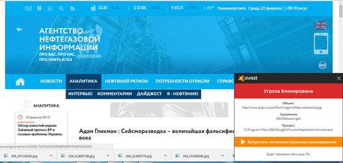 https://img-fotki.yandex.ru/get/201221/31556098.116/0_b48d7_260fa192_L.jpg
