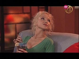 http://img-fotki.yandex.ru/get/201221/340462013.32f/0_3c9f8a_57da7fe5_orig.jpg