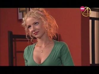 http://img-fotki.yandex.ru/get/201221/340462013.32f/0_3c9f8e_f99b0c84_orig.jpg