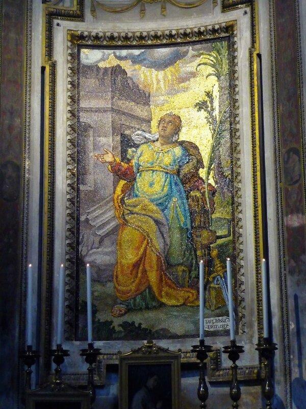 Chiesa di S. Maria di Loreto (7).JPG