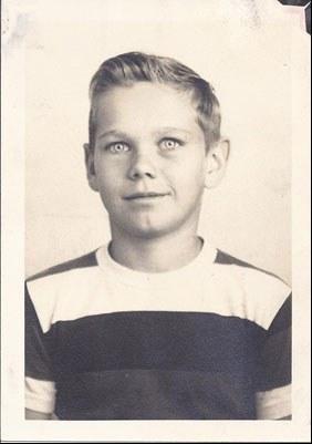 Джон Коркоран : учитель, который не умел читать.