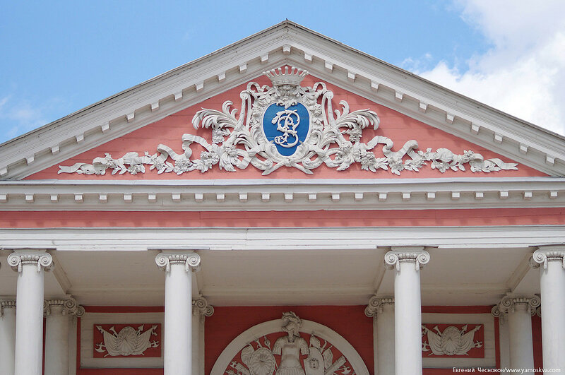 04. Кусково. Дворец Бланка. 1775. 28.05.17.10..jpg