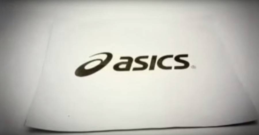 Celebrating 30 Years of Gel Technology by ASICS Tiger