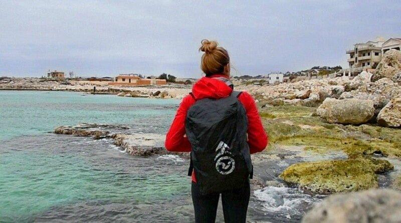 Рекорд путешествий   американка побывала во всех странах мира за 1,5 года (фото Instagram)