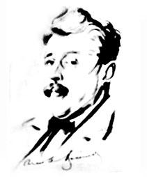 sketch-arnold-bennett.jpg