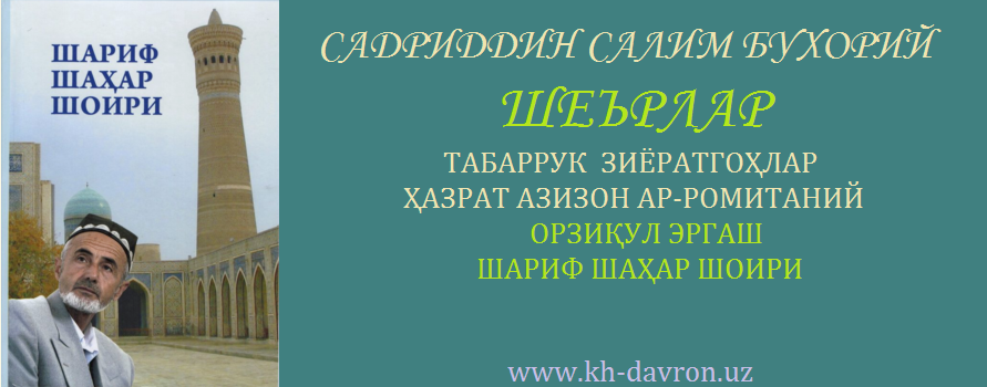 0_14cd2b_de8d63ae_orig.png