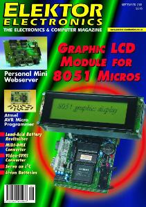 Magazine: Elektor Electronics - Страница 6 0_18f6ec_e1b25f07_orig