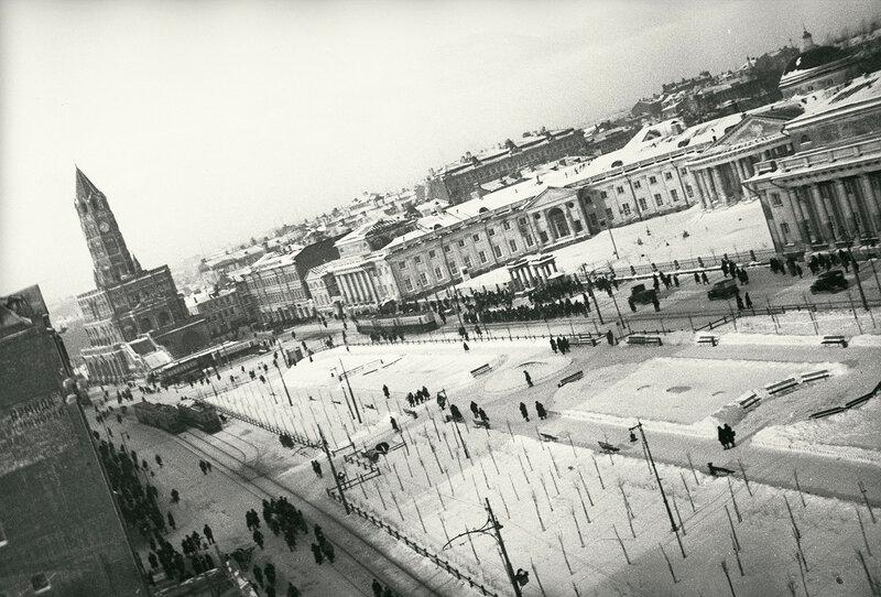 551686 Сухаревский бульвар А. Родченко 1931.jpg