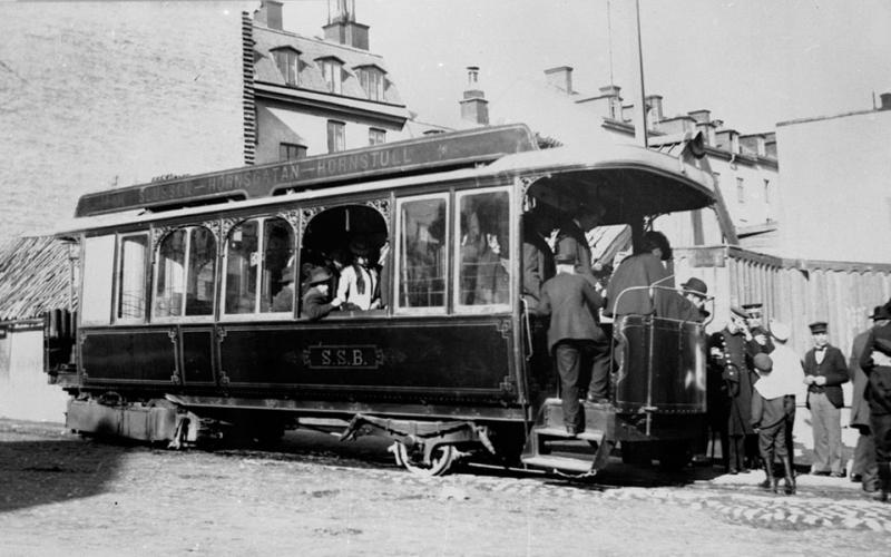 Паровой трамвай Стокгольма 1901.jpg