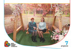 070_7 апреля 2017_Фотозона Райский сад и арт-объект Логотип Дня матери_День матери, любви и красоты.jpg