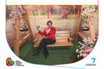 028_7 апреля 2017_Фотозона Райский сад и арт-объект Логотип Дня матери_День матери, любви и красоты.jpg