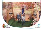 040_7 апреля 2017_Фотозона Райский сад и арт-объект Логотип Дня матери_День матери, любви и красоты.jpg