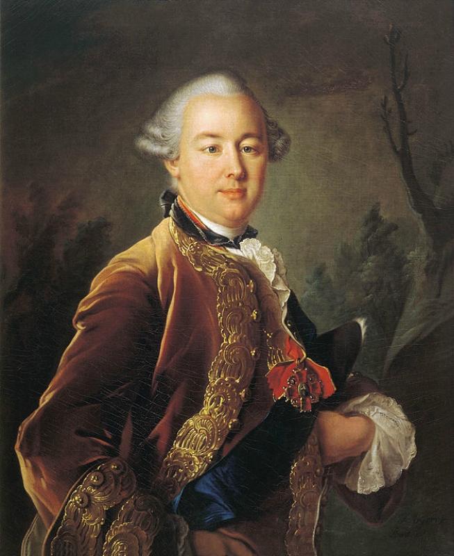 P.B.Sheremetev_by_I.Argunov_(1760,_Ostankino).jpg