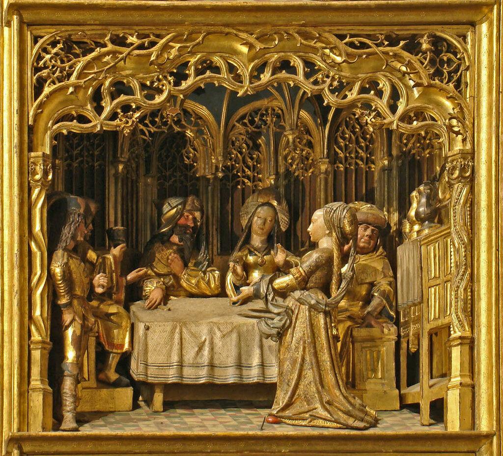 Valladolid_iglesia_Salvador_retablo_San_Juan-Bautista_Salome_ni.jpg
