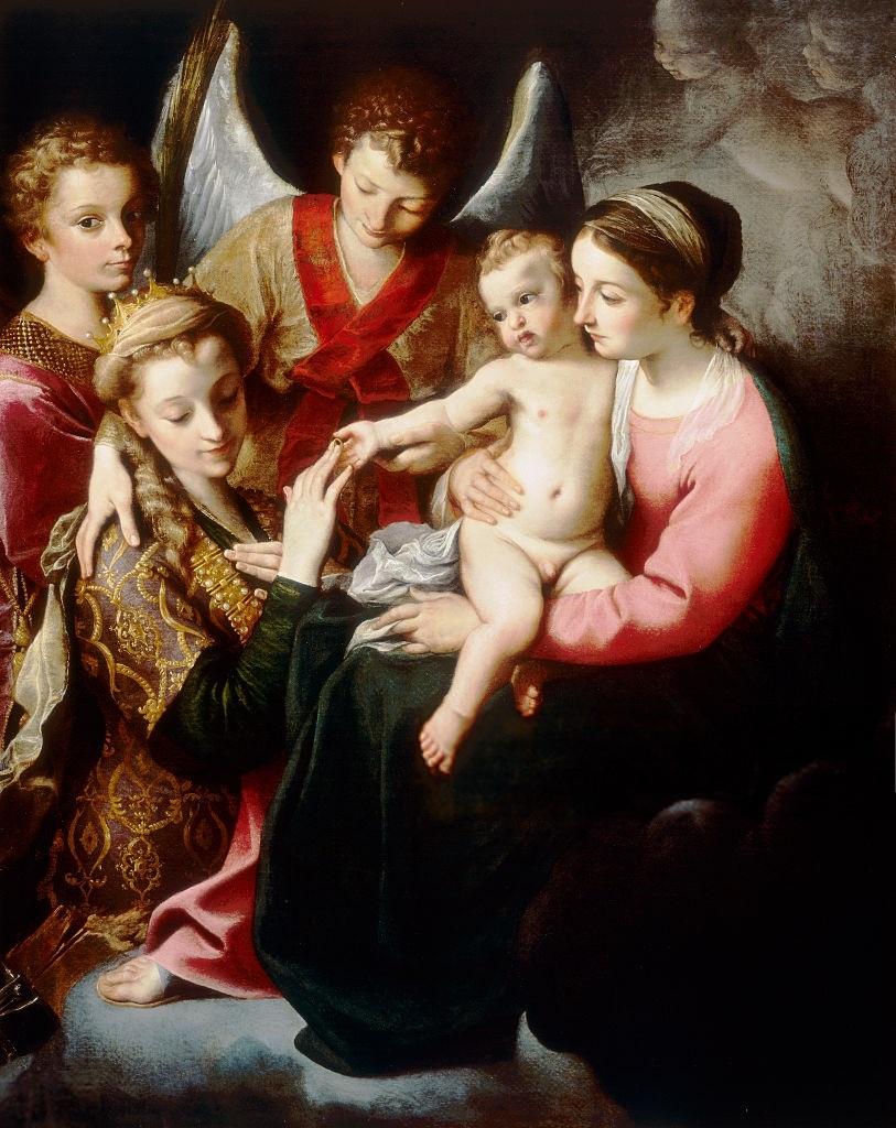 Annibale_Carracci_-_The_Mystic_Marriage_of_St_Catherine_-_WGA44231585-87.jpg