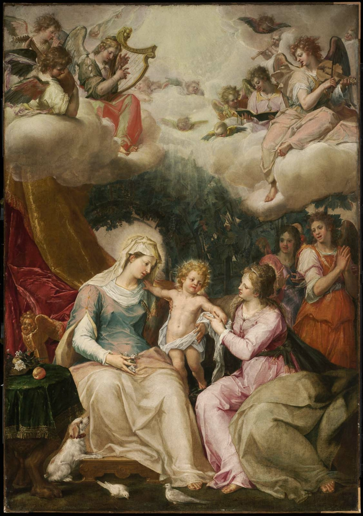 Peter_Candid_-_The_Mystic_Marriage_of_Saint_Catherine.jpg