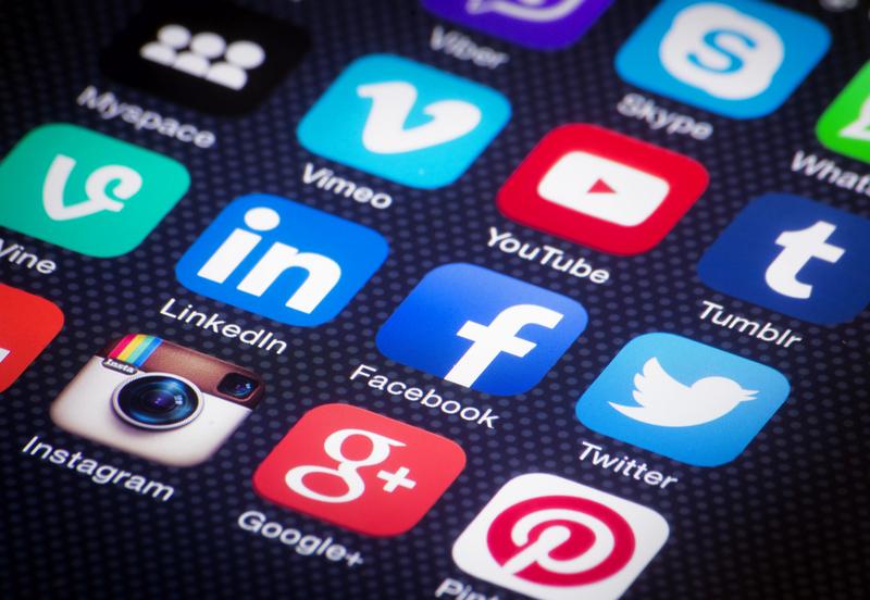 Вещи, которые никогда не стоит публиковать в социальных сетях