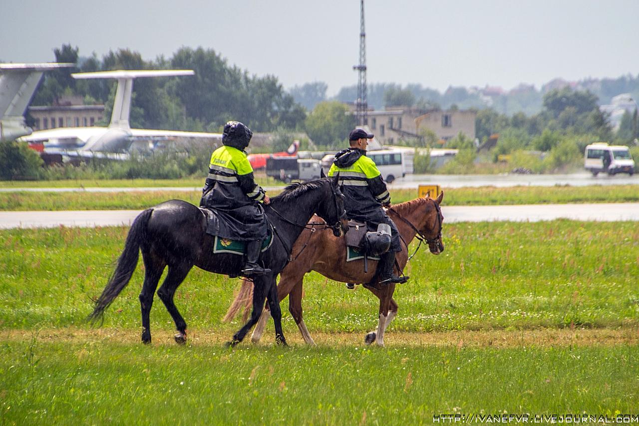 1001_Полиция.JPG