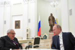 Киссинджер в Кремле 29.06.17.png