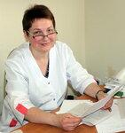 1. 18 июня - День медицинского работника.JPG