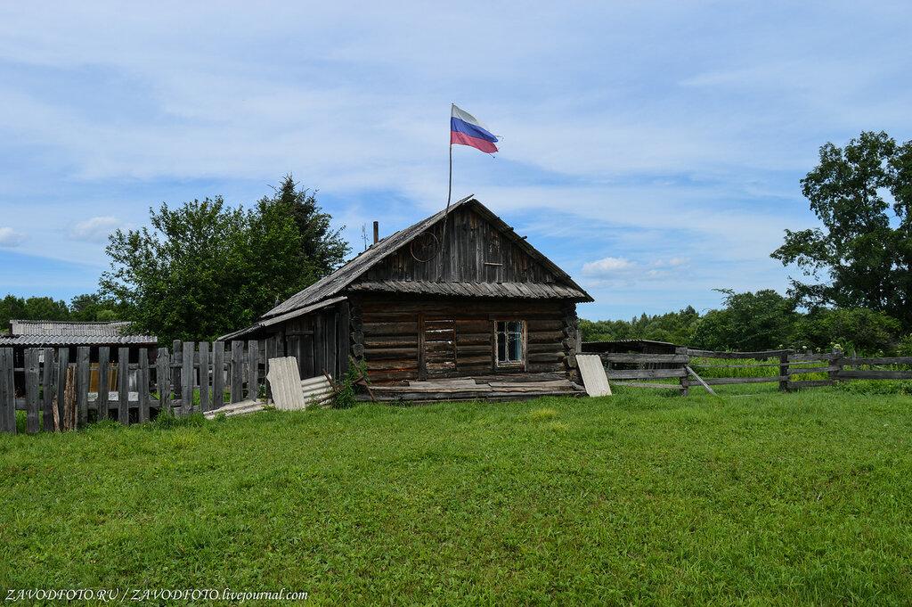 Кто они крупнейшие владельцы земли русской по итогам 2020 года