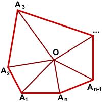 summa-uglov-n-ugolnika