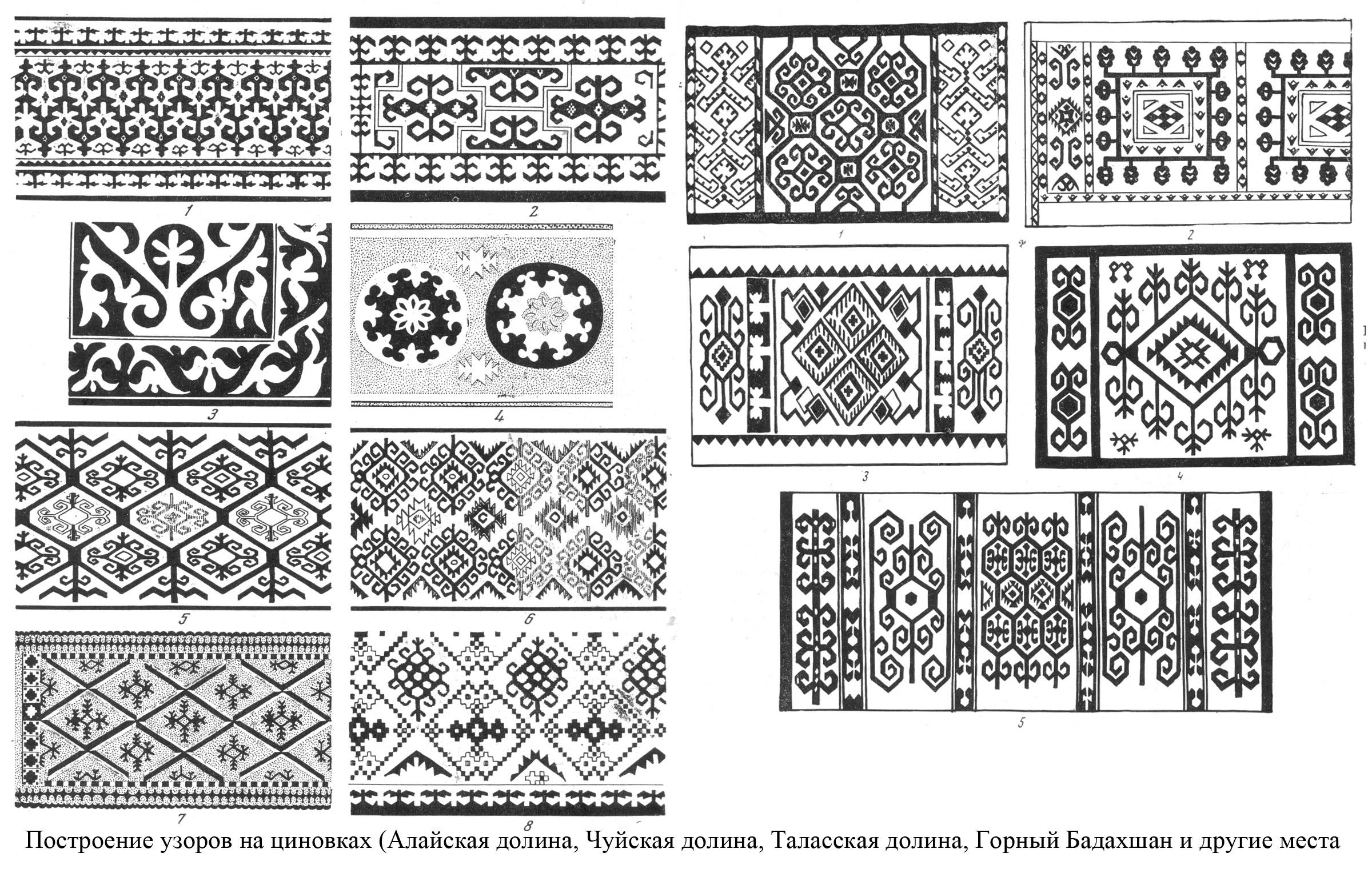 табл 4-1.jpg