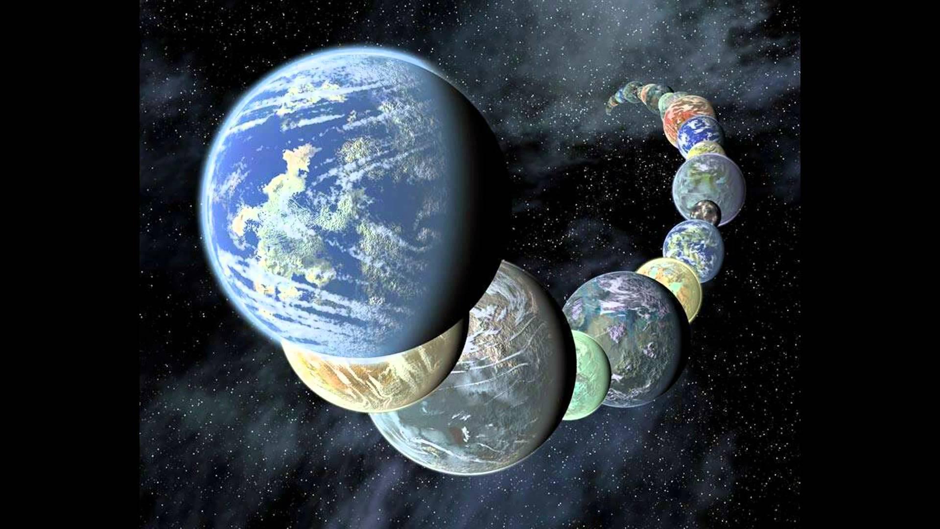 Открытки с Всемирным днём НЛО