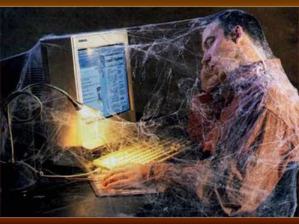 Открытки. День Интернета в России! Сон