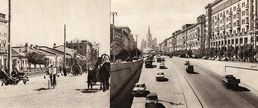 16_Bolshaya_Sadovaya_street.jpg