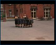 http//img-fotki.yandex.ru/get/202385/253130298.4a0/0_19717d_a15bdb78_orig.png