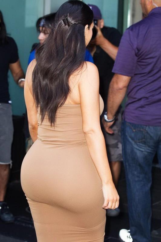 9 причин, почему Ким Кардашьян уже всем надоела