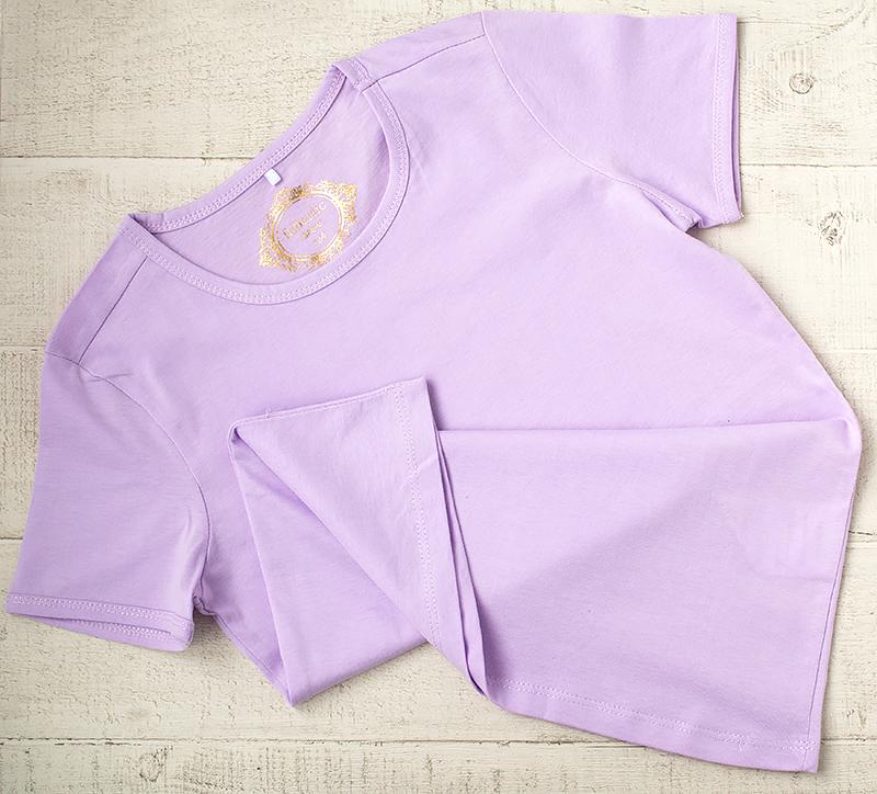 фаберлик-faberlic-футболка-поло-детская-отзыв2.jpg