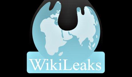 WikiLeaks придали огласке еще одну часть документов ЦРУ— Новая партия