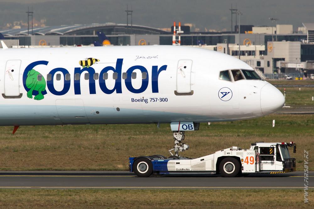 B-757_D-ABOB_Condor_1_FRA.JPG