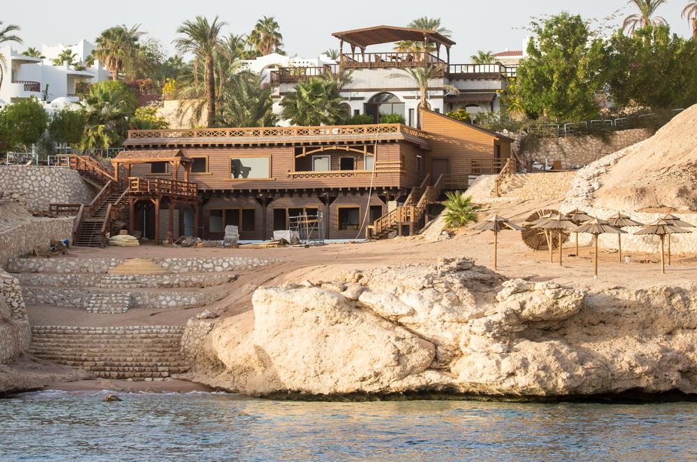 Egypt 26.jpg