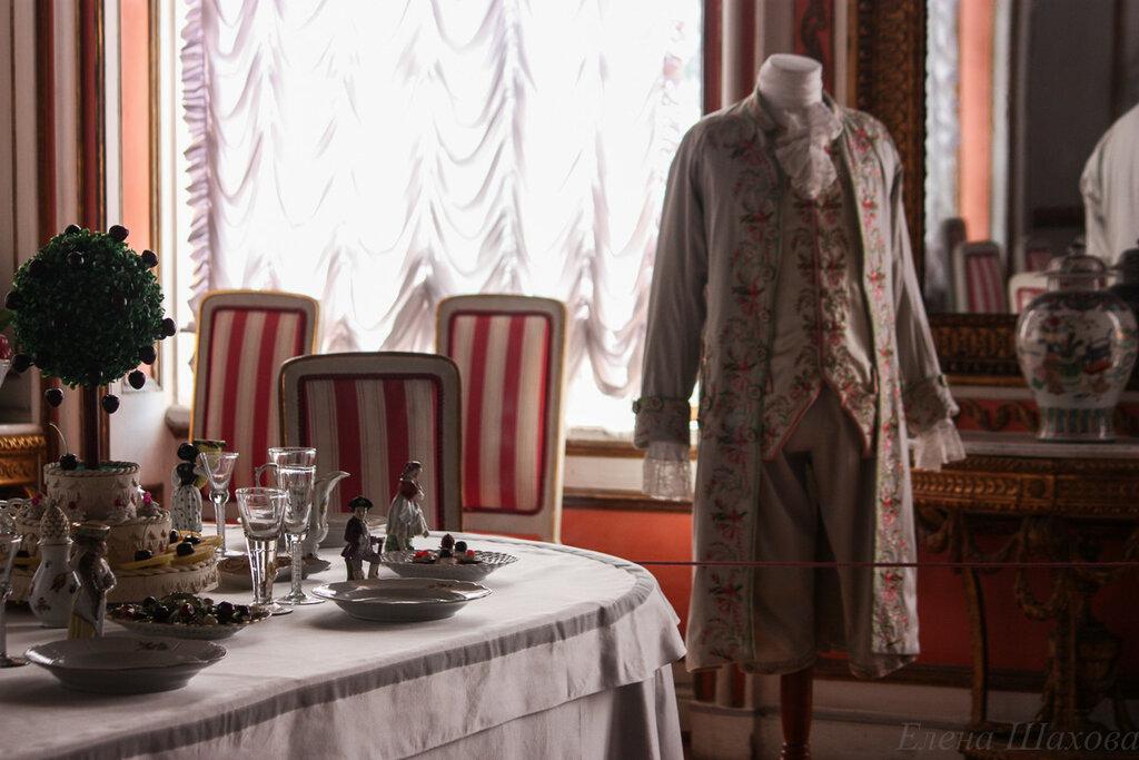 Дворец-столовая-21.jpg