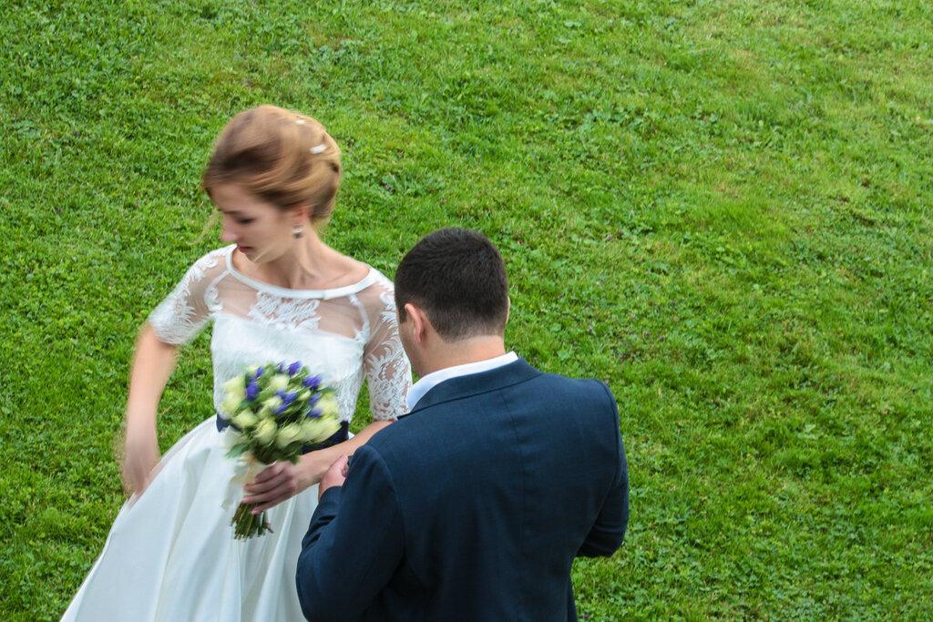Свадьба в Кусково-4.jpg