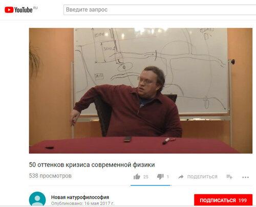 https://img-fotki.yandex.ru/get/202385/337362810.64/0_2197c4_f9ce5d4b_L.jpg