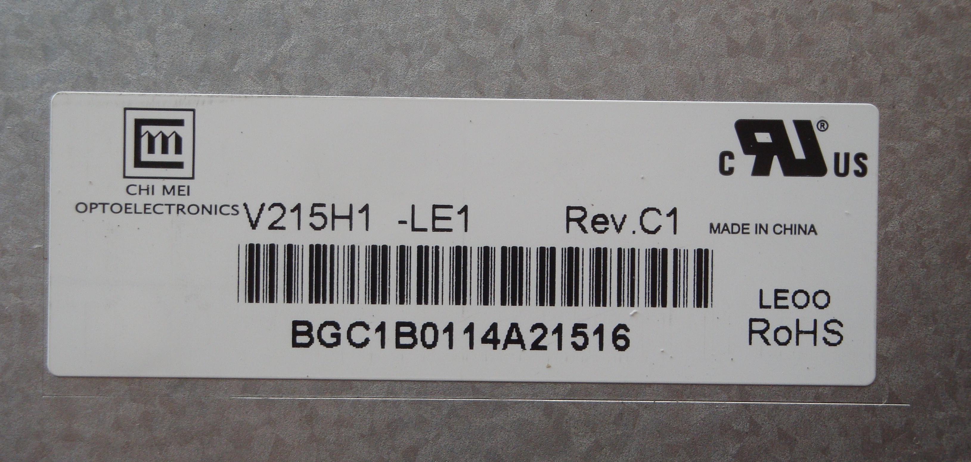 V215H1 -LE1.JPG