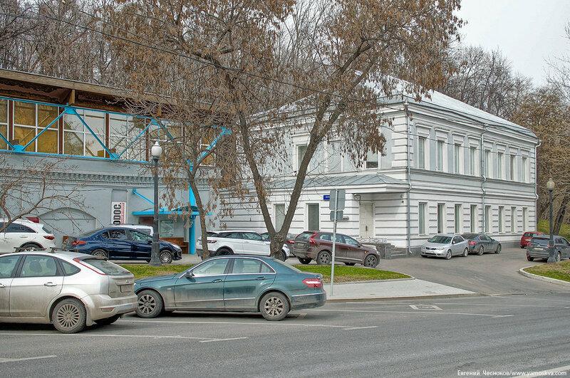 60. Земляной Вал. Сахаровский центр. 21.04.17.03..jpg