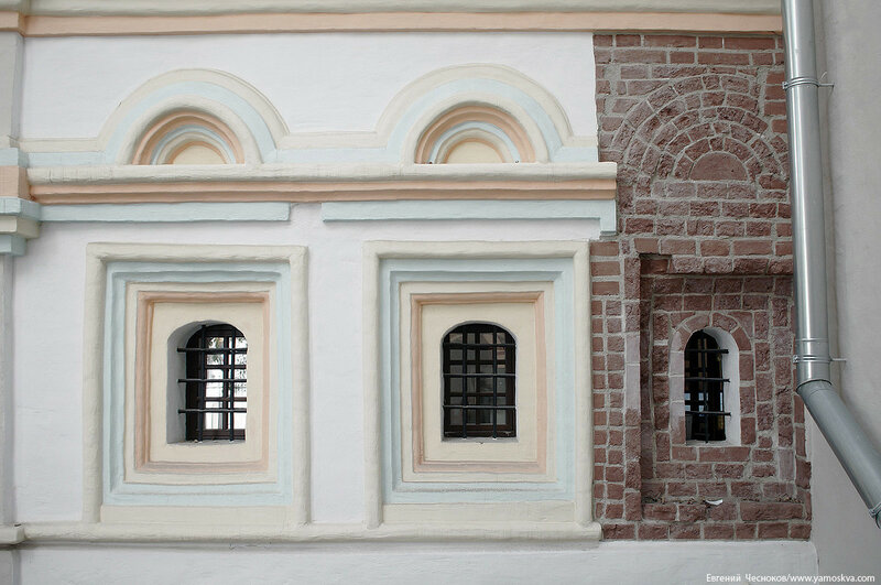 Лаврушинский пер. д17с1. музей. 09.08.17.28..jpg