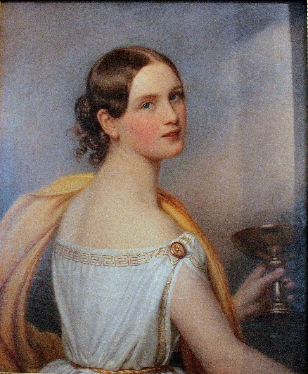 Antonia Wallinger von Ott.jpg