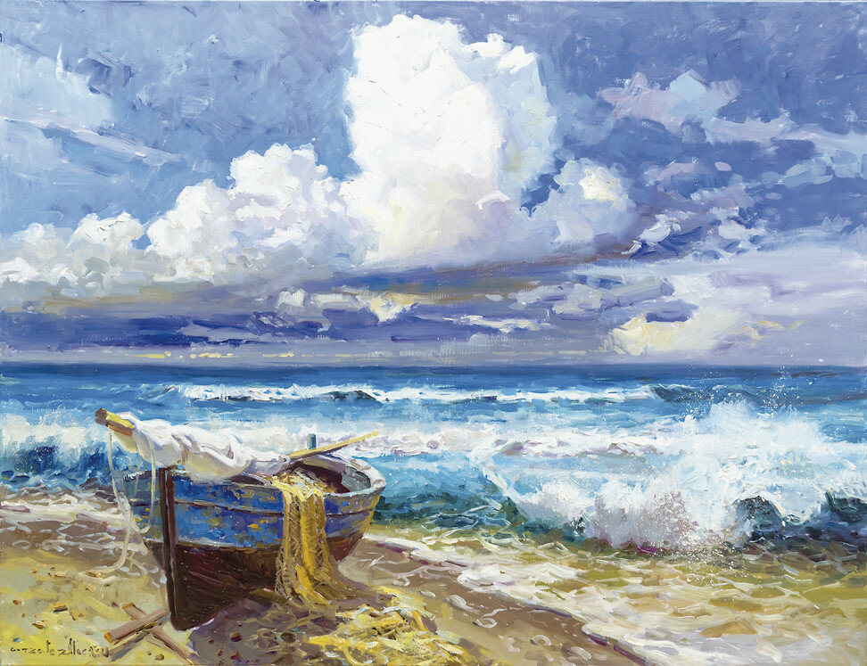 Mar-y-nubes-116-x-147-oleo.Lienzo.jpg